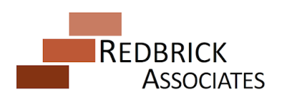 Bookkeeping and accounting job posting by Redbrick Associates