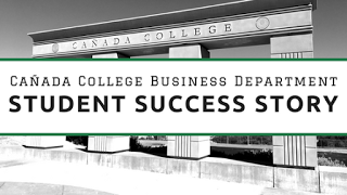 Student Success Story: Janet Bryant