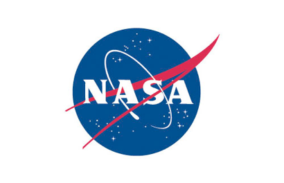 Paid Internships at NASA!